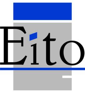 Logo Eito Sistemas Informáticos