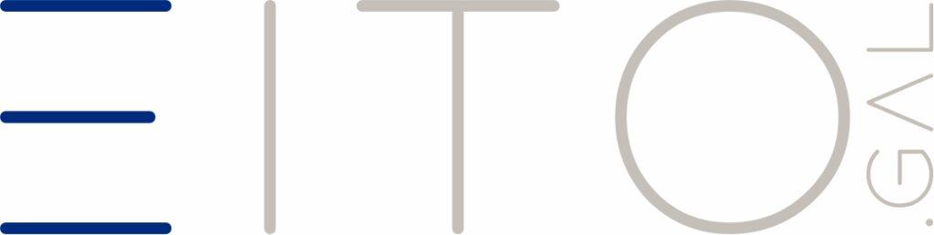 Logo Eito Sistemas 2021
