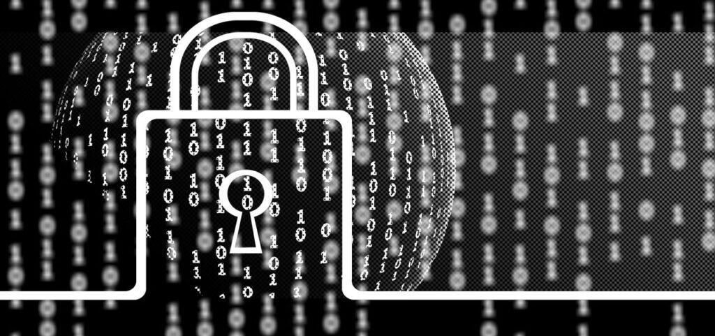 Tener una buena configuración de copias de seguridad puede salvar nuestros datos